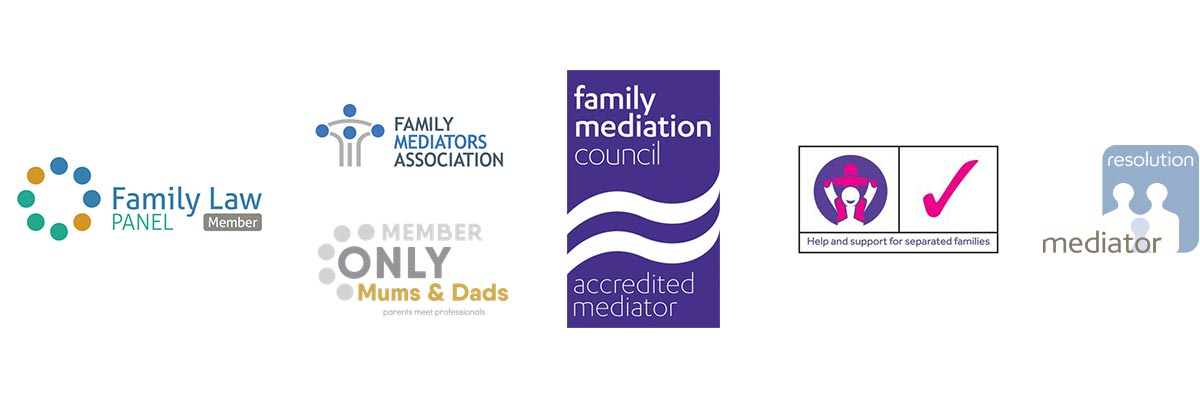association-logos-new